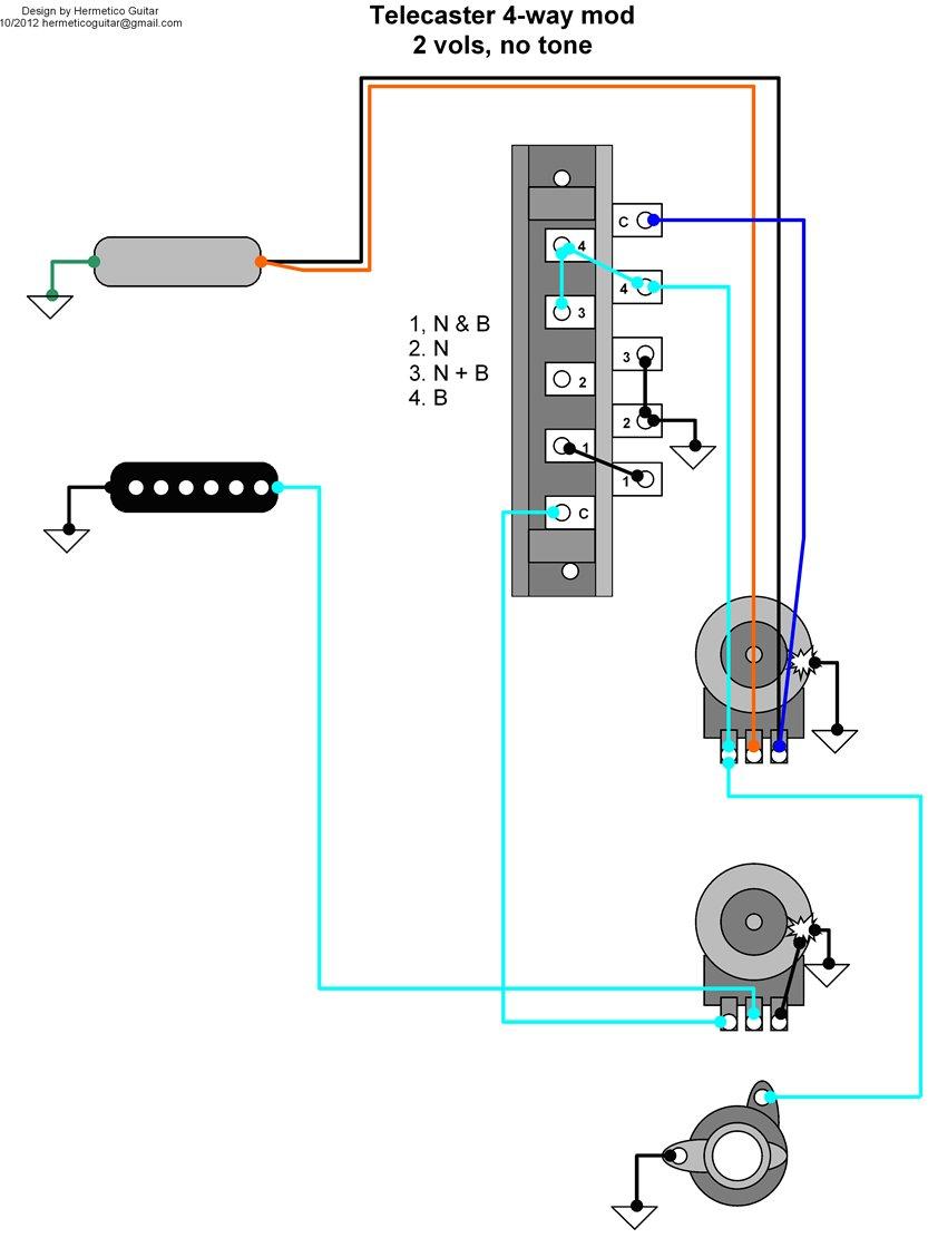 Gibson Thunderbird B Wiring Diagram Fender Precision
